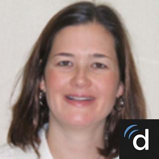 Kathryn Hoch, MD, Obstetrics & Gynecology, Boulder, CO, Longmont United Hospital