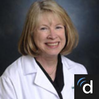Patricia Goode, MD, Geriatrics, Birmingham, AL, Birmingham Veterans Affairs Medical Center