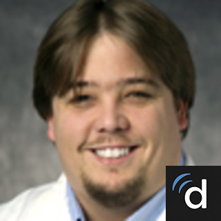 Lee Zeiszler, MD, Radiology, South Euclid, OH, UH Geauga Medical Center
