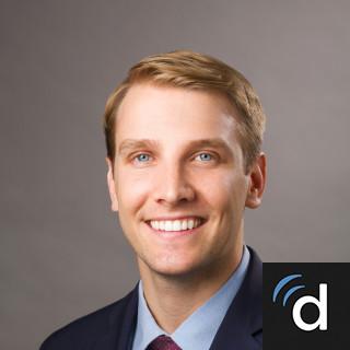 Jesse O'Shea, MD, Infectious Disease, Atlanta, GA, Emory University Hospital Midtown
