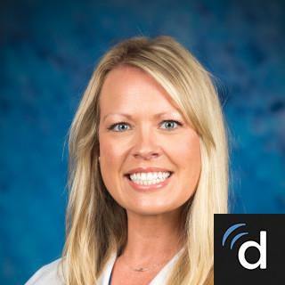 Bridgette (Ellis) Cassell, PA, Physician Assistant, Knoxville, TN