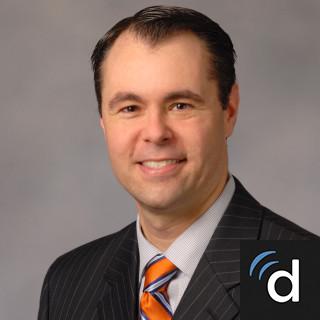 Michael Blakley Jr., MD, Pediatric Rheumatology, Indianapolis, IN, Riley Hospital for Children at IU Health