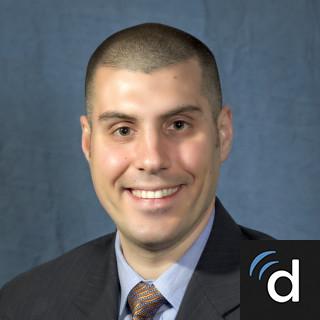 Gaetano Pannella, MD, Cardiology, Woodbury, NY, Plainview Hospital