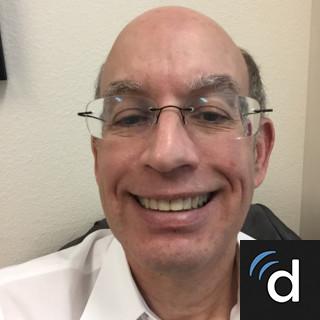 Lawrence Copeland, MD, Internal Medicine, Las Vegas, NV, Summerlin Hospital Medical Center