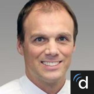 Jonathan Thygeson, MD, Pediatrics, Sacramento, CA, Mercy General Hospital