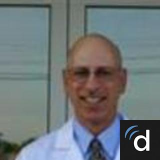 John Terzian, MD, Cardiology, West Bridgewater, MA, South Shore Hospital