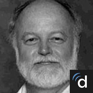 Dr Jack Shumate Neurologist In Panama City Fl Us News Doctors