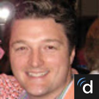 Kyle Phillips, Family Nurse Practitioner, Aurora, CO, San Luis Valley Health