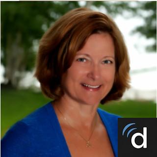Mary Hunt, DO, Family Medicine, East Lansing, MI, Sparrow Hospital
