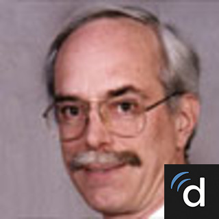 Ian Gilchrist, MD, Cardiology, Hershey, PA, Penn State Milton S. Hershey Medical Center