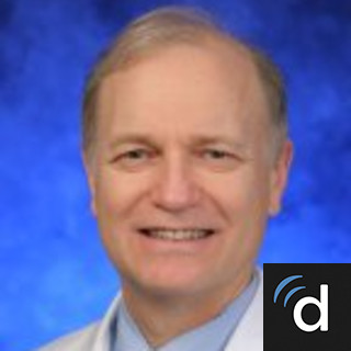 George McSherry, MD, Pediatric Infectious Disease, Hershey, PA, Penn State Milton S. Hershey Medical Center