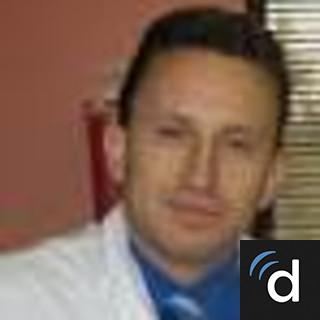 Aaron Shelub, MD, Infectious Disease, Encino, CA, Encino Hospital Medical Center