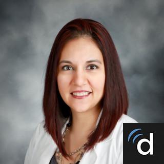Brandi (Hubert) Wright, Family Nurse Practitioner, Port Neches, TX