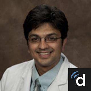 Rohan Walvekar, MD, Otolaryngology (ENT), New Orleans, LA, Our Lady of the Lake Regional Medical Center