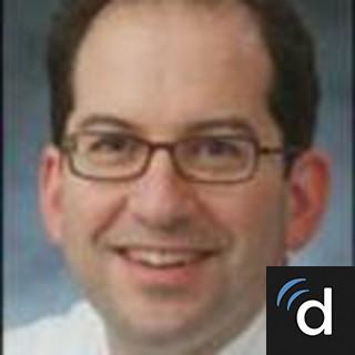 Dr  Arthur Topoulos, Cardiologist in Philadelphia, PA | US