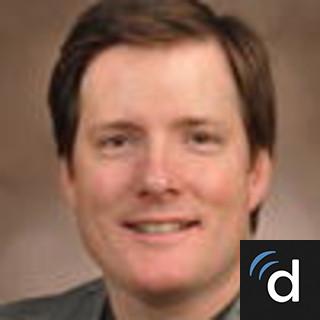 Eric Saunders, MD, Ophthalmology, Ridgewood, NJ, Valley Hospital