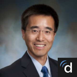 Haojie Wang, MD, Cardiology, Dallas, TX, Baylor University Medical Center