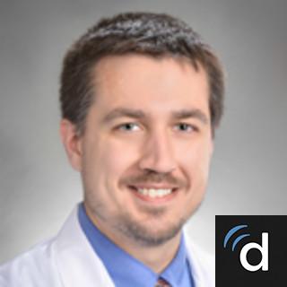 Brandon Hardesty, MD, Hematology, Indianapolis, IN, St. Vincent Indianapolis Hospital