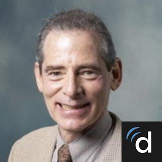 Marc Goldstein, MD, Urology, New York, NY, NewYork-Presbyterian/Weill Cornell