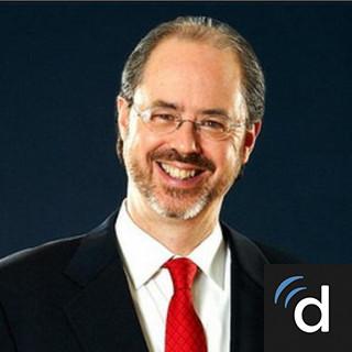 John Cook, MD, Plastic Surgery, Chicago, IL, Rush University Medical Center