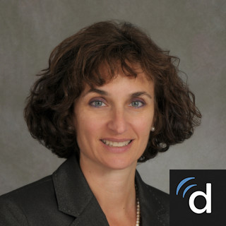 Lisa Strano-Paul, MD, Geriatrics, East Setauket, NY, Stony Brook University Hospital