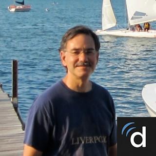 Dr  Dennis Costakos, Neonatologist in La Crosse, WI | US
