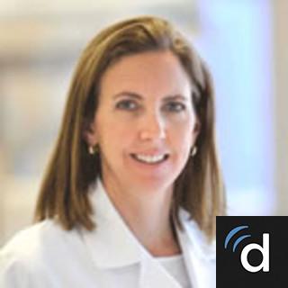 Krista Olson, MD, Otolaryngology (ENT), Houston, TX, Texas Children's Hospital