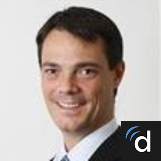 Dr  Arthur Jenkins, Neurosurgeon in New York, NY | US News