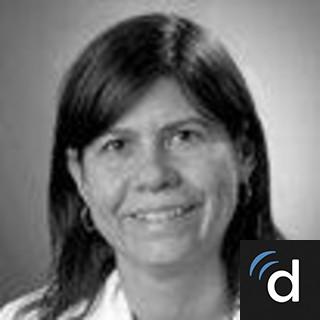 Teresa Diaz Montes, MD, Obstetrics & Gynecology, Annapolis, MD, Mercy Medical Center