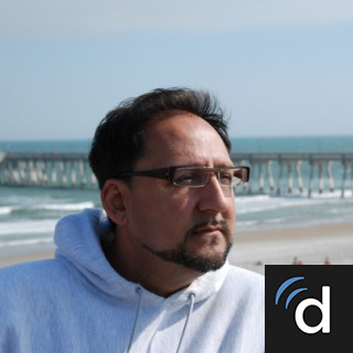 Dion Arthur, MD, Orthopaedic Surgery, Wrightsville Beach, NC, Sandhills Regional Medical Center