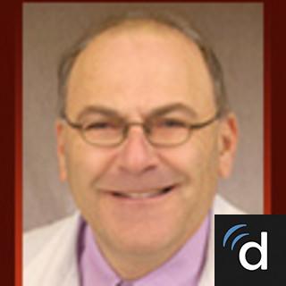 Paul Marik, MD, Pulmonology, Norfolk, VA