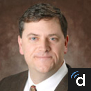 Douglas Kirkpatrick, MD, Orthopaedic Surgery, Queensbury, NY, Glens Falls Hospital