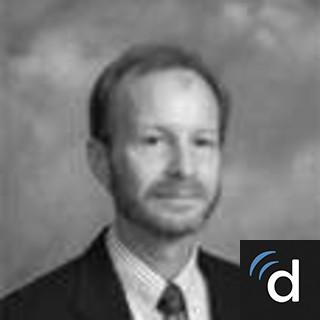 Ernest Graves III, MD, Colon & Rectal Surgery, Austin, TX, Ascension Seton Medical Center Austin