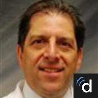 Dr  Darryl Miller, Cardiologist in Davie, FL | US News Doctors