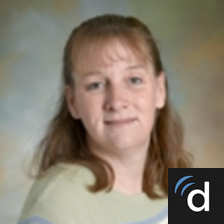 Greta (Beittel) Laube, MD, Pediatrics, Lancaster, PA, Penn Medicine Lancaster General Hospital