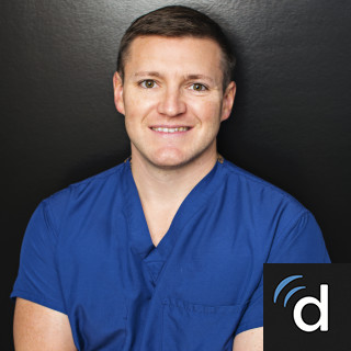 Dr Michael Hannon Orthopedic Surgeon In Beverly Hills