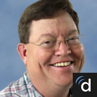 Dr  Gregston Nelson, MD – Omaha, NE | Family Medicine
