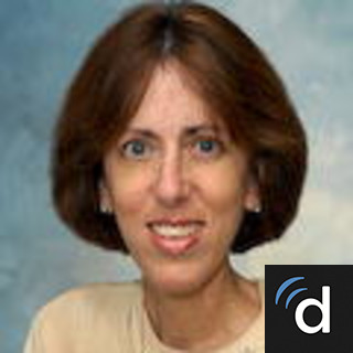 Cindy Miller, MD, Radiology, New Haven, CT, Yale-New Haven Hospital