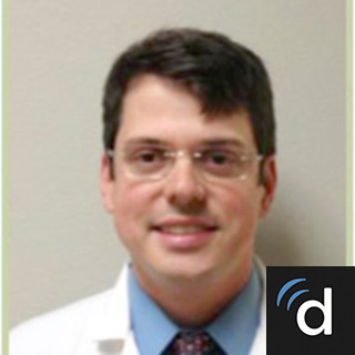 Thad Labbe, MD, Ophthalmology, Georgetown, TX, St. David's Round Rock Medical Center