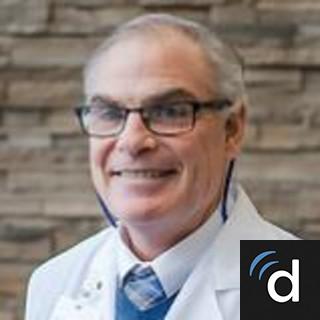 John Chase, Family Nurse Practitioner, Bangor, ME, Northern Light Eastern Maine Medical Center