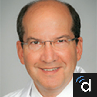 Steven Weiss, MD, Thoracic Surgery, West Chester, PA, Hospital of the University of Pennsylvania