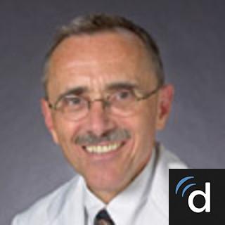 Michael Morris, MD, Orthopaedic Surgery, Seattle, WA, Virginia Mason Medical Center