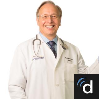 Dr  Floyd Seskin, MD – Aventura, FL | Urology