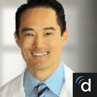 Dr  Myron Tong, General Surgeon in Los Angeles, CA | US News