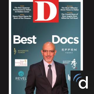Gaurav Gupta, MD, Cardiology, Duncanville, TX, Baylor Scott & White Heart & Vascular Hospital-Dallas