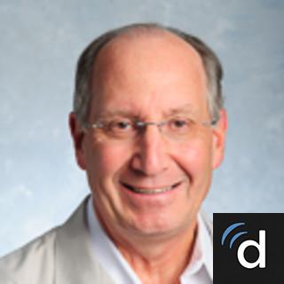 Lloyd Davis, MD, Neurology, Glenview, IL, NorthShore University Health System