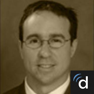 Mark Spoonamore, MD, Orthopaedic Surgery, Los Angeles, CA, Keck Hospital of USC