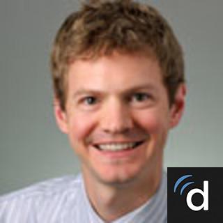 Jeffrey Bolton, MD, Child Neurology, Boston, MA, South Shore Hospital