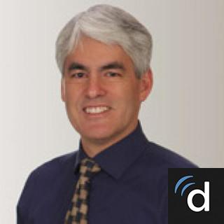 Raymond Yip, MD, Anesthesiology, Chico, CA, Enloe Medical Center