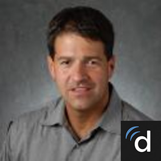 Kenon Qamar, MD, Radiation Oncology, Overland Park, KS, AdventHealth Shawnee Mission
